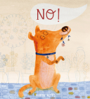 No! (Child's Play Library) Cover Image