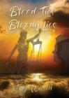Blood Ties Bloody Lies Cover Image