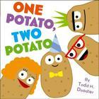 One Potato, Two Potato Cover Image