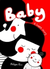 Baby: A Soppy Story Cover Image