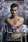 The Beast Within Me Cover Image