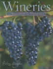 Wineries of Wisconsin and Minnesota Cover Image