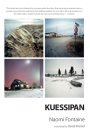Kuessipan Cover Image
