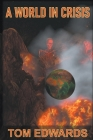 A World in Crisis Cover Image