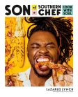 Son of a Southern Chef: Cook with Soul Cover Image