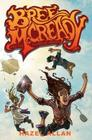 Bree McCready and the Flame of Irenus Cover Image