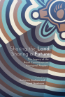 Sharing the Land, Sharing a Future: The Legacy of the Royal Commission on Aboriginal Peoples Cover Image