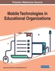 Mobile Technologies in Educational Organizations Cover Image