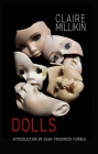 Dolls Cover Image