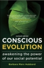 Conscious Evolution: Awakening the Power of Our Social Potential Cover Image