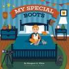 My Special Boots Cover Image