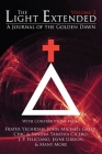 The Light Extended: A Journal of the Golden Dawn (Volume 2) Cover Image