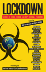 Lockdown: Stories of Crime, Terror, and Hope During a Pandemic Cover Image