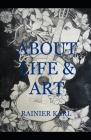 About Life & Art Cover Image