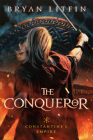 The Conqueror Cover Image
