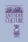 Lavender Culture Cover Image