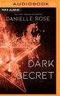 Dark Secret Cover Image