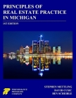 Principles of Real Estate Practice in Michigan Cover Image