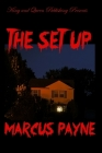 The Set Up Cover Image