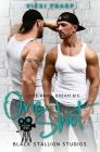 One Shot Cover Image