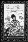 Real Thai: The Best of Thailand's Regional Cooking Cover Image