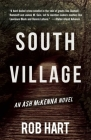 South Village Cover Image