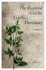 The Essential Gaelic-English / English-Gaelic Dictionary Cover Image