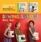 Sewing School ® Box Set Cover Image