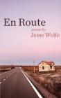 En Route Cover Image