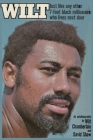 Wilt; just like any other 7-foot Black millionaire who lives next door Cover Image