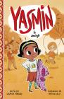 Yasmin La Amiga Cover Image
