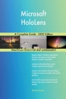 Microsoft HoloLens A Complete Guide - 2020 Edition Cover Image