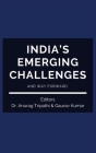 India's Emerging Challenges and Way Forward Cover Image