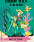Deep Sea Farm Cover Image