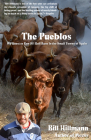 The Pueblos: My Quest to Run 101 Bull Runs in the Small Towns of Spain Cover Image