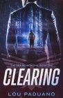The Clearing: The DSA Season One, Book One Cover Image