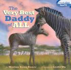 The Very Best Daddy of All (Classic Board Books) Cover Image
