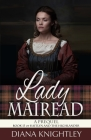 Lady Mairead: A Prequel Cover Image