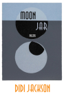 Moon Jar Cover Image
