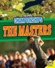 The Masters with Code Cover Image
