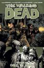 The Walking Dead, Volume 26: Call to Arms Cover Image