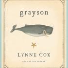 Grayson Lib/E Cover Image