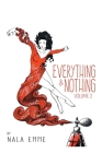 Everything and Nothing: Volume 2 Cover Image
