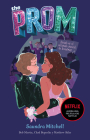The Prom (Spanish Edition) Cover Image