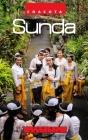 Sunda, the Indonesian islands. Cover Image