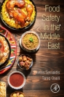Food Safety in the Middle East Cover Image