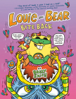 Louie and Bear Bite Back Cover Image