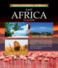East Africa (Discovering Africa #5) Cover Image