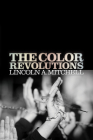 The Color Revolutions Cover Image