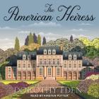 The American Heiress Lib/E Cover Image